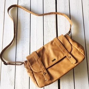 🆕 Roxy Crossbody Bag